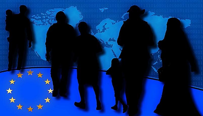 refugees-migrazioni