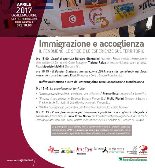 progettoPace2016-2017aifo_immigrazione