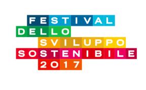 Asvis_Festival sviluppo sostenibile