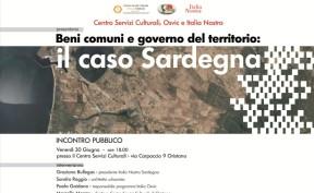 OSVIC_Seminario Oristano
