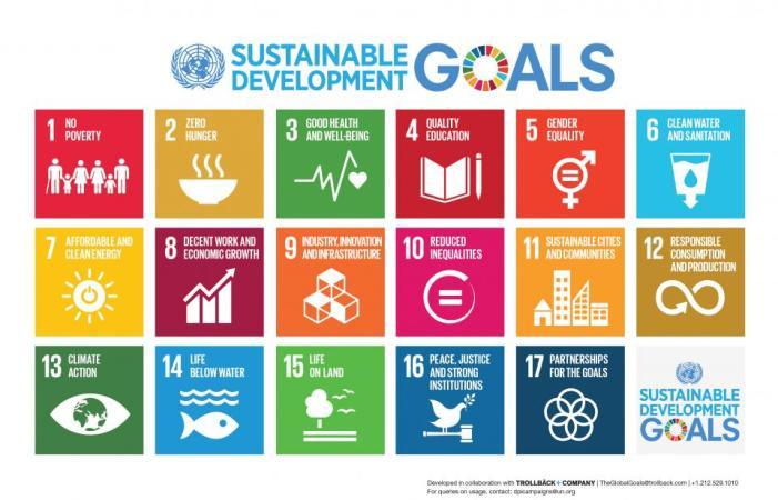 E-SDG-Poster_-A3