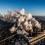 Ancora pochi giorni per salvare #MIGLIAIADIVITE attraverso la chiusura di tutte le centrali a carbone in Italia entro il 2025