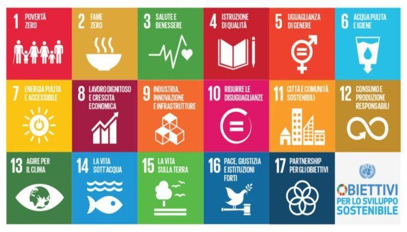 obiettivi-sviluppo-sostenibile-1024x538(2)