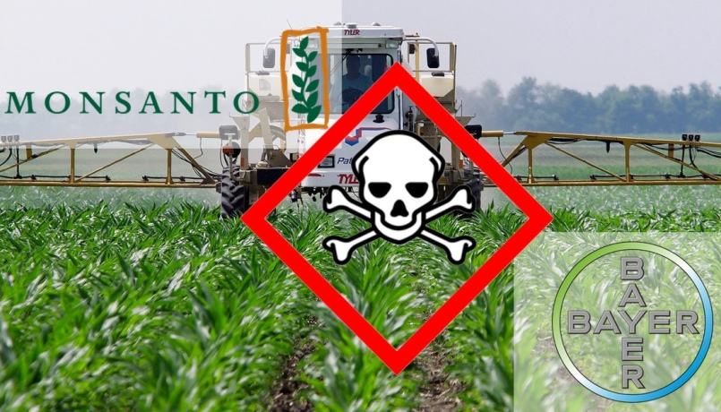 bayer-monsanto-v2