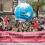 Urgenza, equità e ambizione sono gli ingredienti chiave per la giustizia climatica