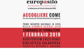 evento europa asilo