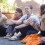 Competenze trasversali e volontariato internazionale – Corso per formatori giovanili