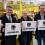 #Stopcibofalso: la petizione online di Campagna Amica e Coldiretti