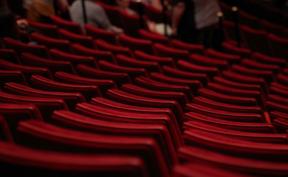teatro cisv