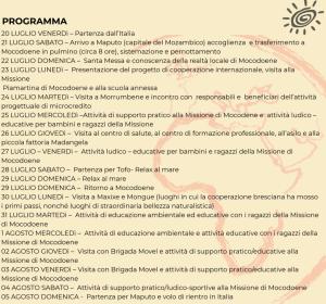programma-1024x957