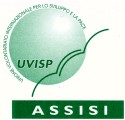 LOGO.UVISP (Custom)