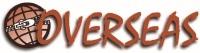 Logo Overseas jpeg