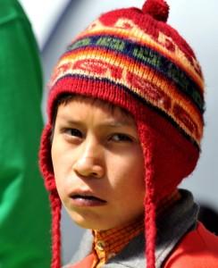 Bolivia_2