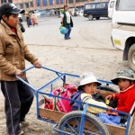 Bolivia_6