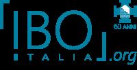 Logo IBO Italia_blu_sfondo trasparente