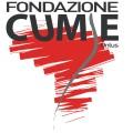 cumse (Custom)