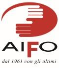 logo aifo 10cm (Custom)