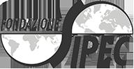 logo-fonsipec
