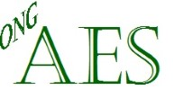 AES CCC (Custom)
