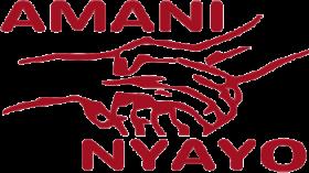 Logo_Amani_Nyayo