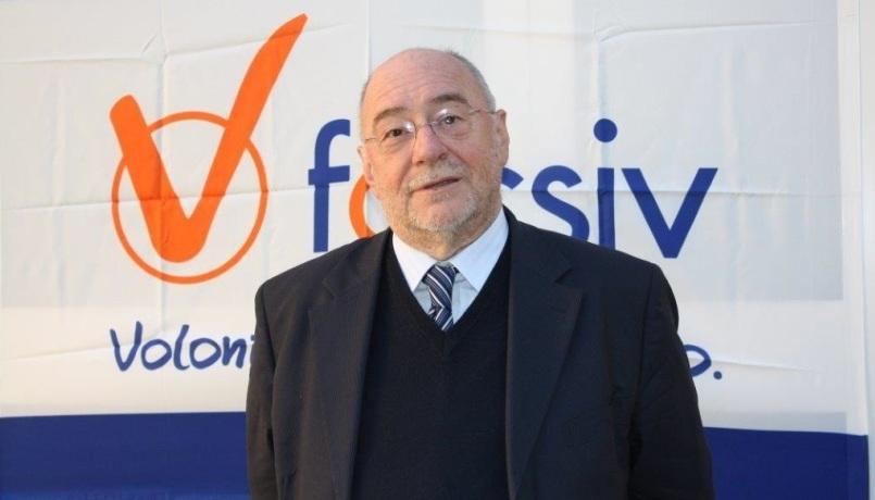 Gianfranco_Cattai