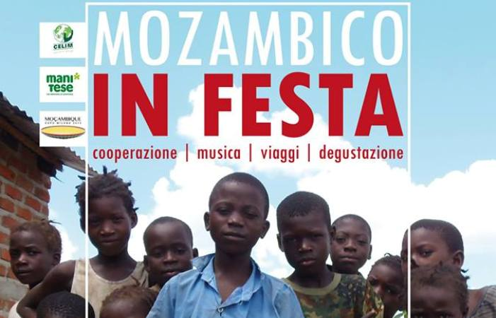 Mozambico_festa