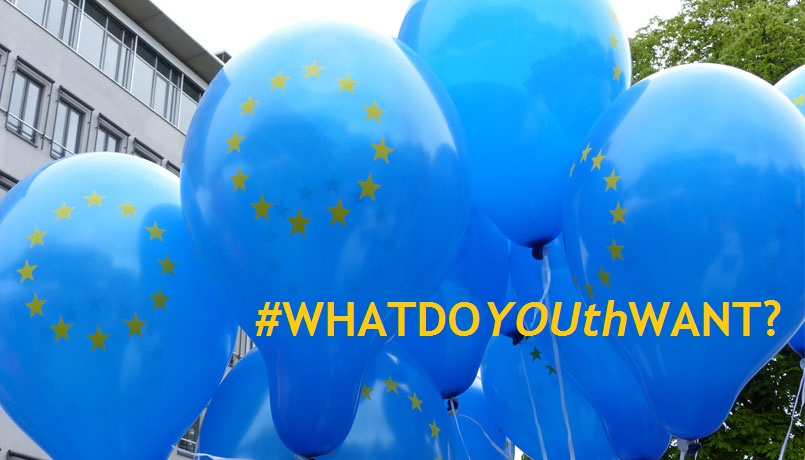 what_do_youth
