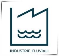 logo_IndustrieFluviali