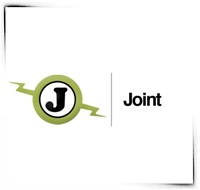 logo_joint