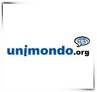 logo_unimondo