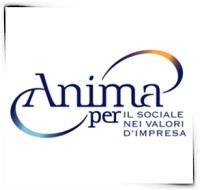 stage_ANIMA