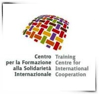 stage_CFSI_Trento