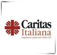 stage_CaritasITA