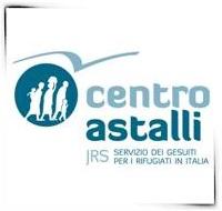 stage_CentroAstalli
