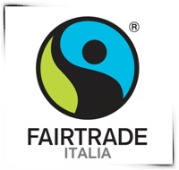 stage_FAIRTRADE
