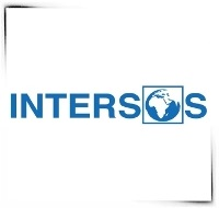 stage_INTERSOS