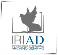 stage_IRIAD