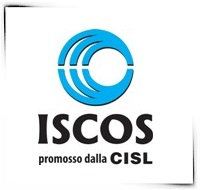 stage_ISCOS