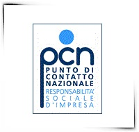 stage_PCN