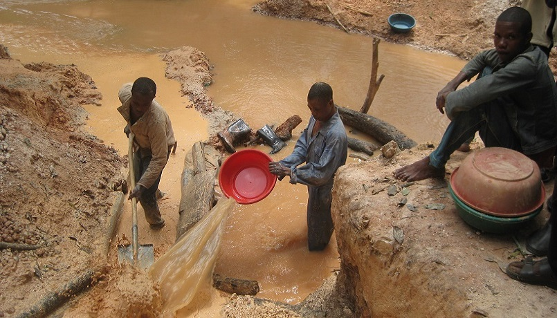 cidse minerals