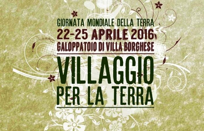 villaggio-per-la-terra (1)