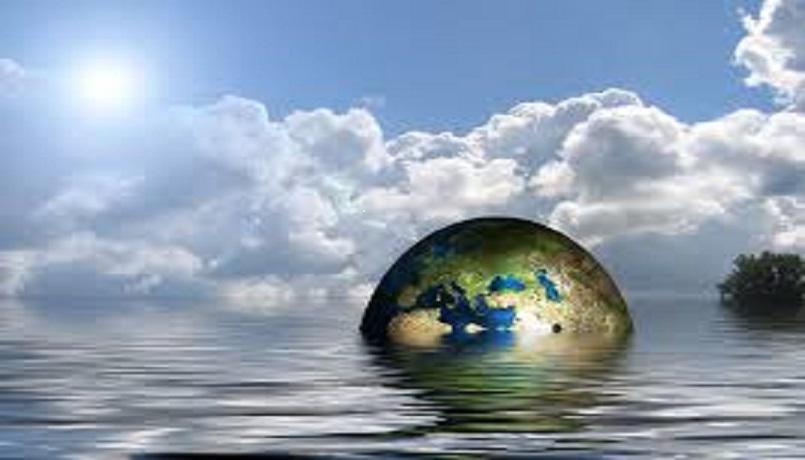 cambiamento-climatico-ok