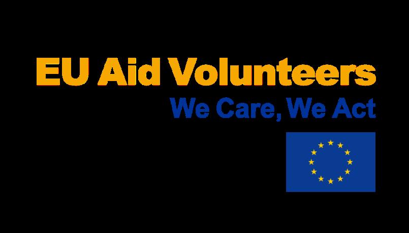 eu-aid-volunteers_Focsiv