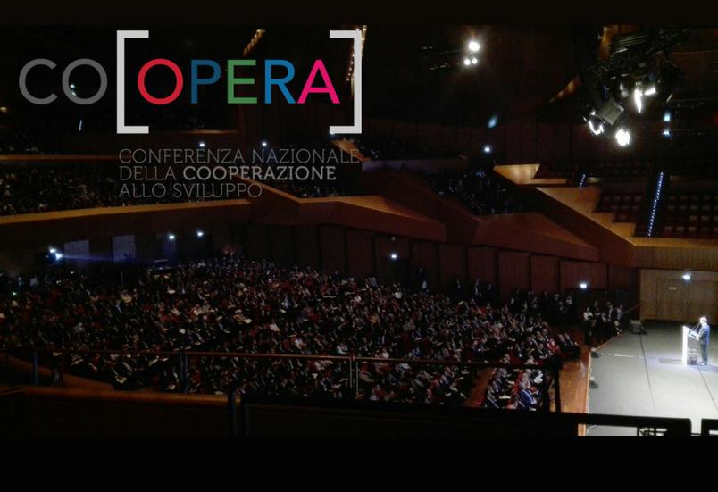 conferenza-coopera