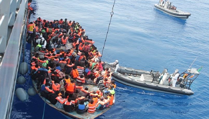 migration-