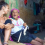 Selezione Progetto Caschi Bianchi Ecuador Migrazioni e rifugio 2018 – SCU
