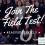 Progetto EaSY: terminato il field test