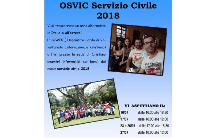 locandina inc info OSVIC