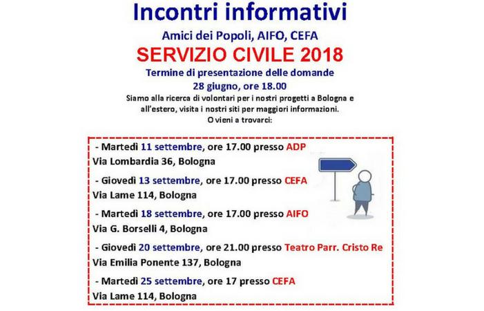 locandina inc info bologna