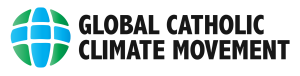 GCCM-New-Logo-1